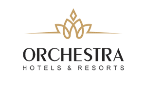 ORCHESTRA HOTELS & RESORTS